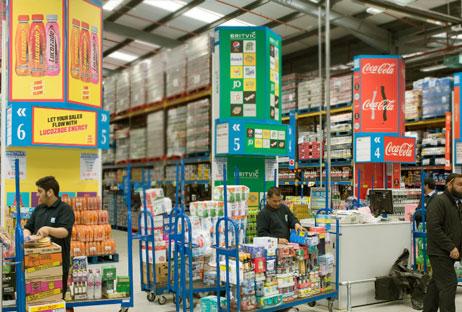 Wholesale_POS_jabapos_001