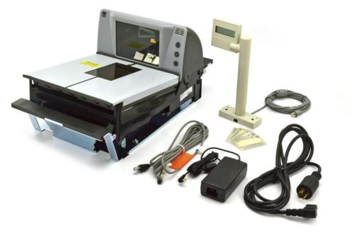 ncr-realscan-74-low-profile-mid-size-bi-optic-scale-scanner-7874-5000-7d90d2bb81015e3387e76736bf08f399