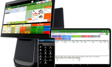 Free POS Software. Download. Retail Point Of Sale