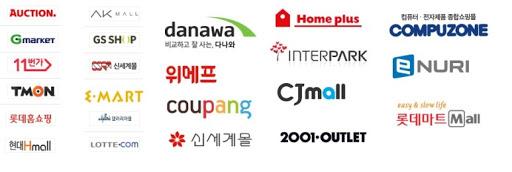PDA택배_판매관리_자바포스PDA_판매데이터PDA_온라인마켓판매1006